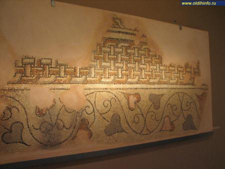 Фото: Исторический музей Крита