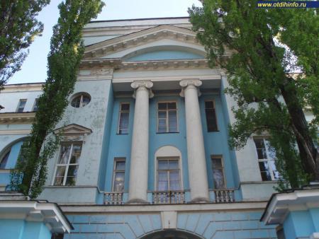 Фото: Национальный научно-природоведческий музей НАН Украины
