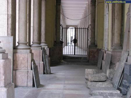 Фото: Центральная синагога Будапешта