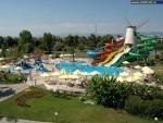 Sunrise Resort Hotel (Санрайз Резорт Отель, Турция)
