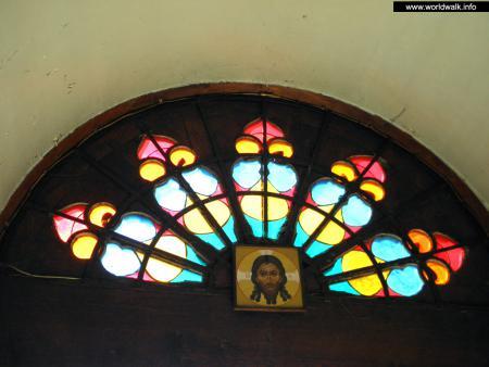 Фото: Спасо-Преображенский кафедральный собор
