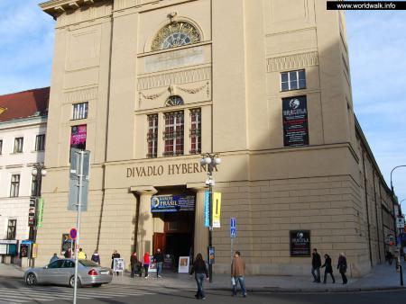 Фото: Театр Губерния