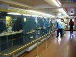 Аврора (Музей «Крейсер Аврора», Санкт-Петербург)