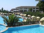 Majesty Club Oasis Beach, Club Oasis Vista, Мэджисти Клаб Оазис Бич, Клаб Оазис Виста