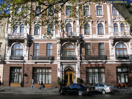 гостиница гранд отель звезда тверь официальный сайт